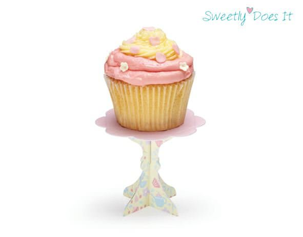 presentoir-cupcake-individuel-sweetly-does-it2-1339749373