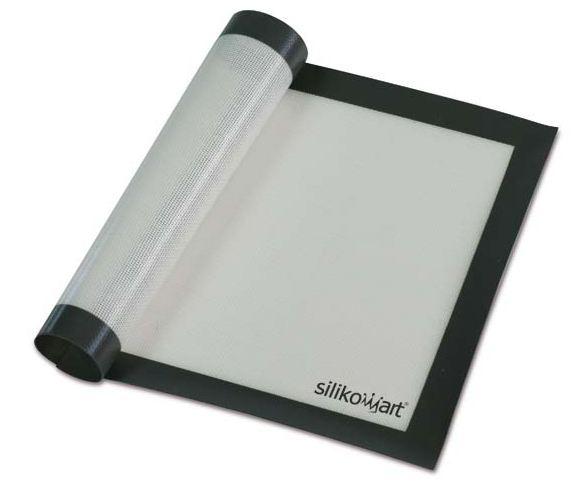 tapis-silicone-fiberglass-silikomart-0374298001365763666