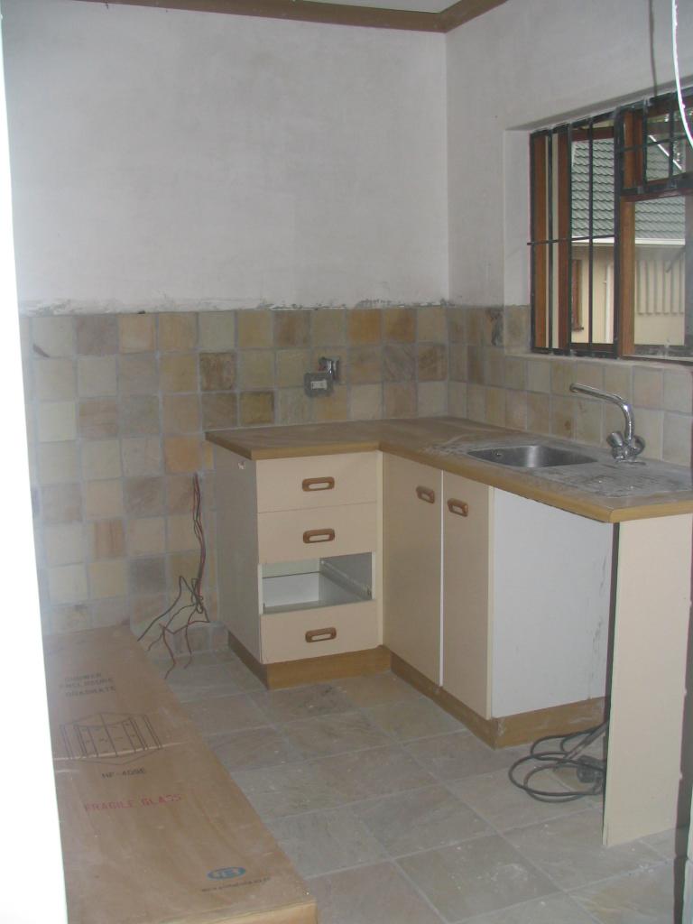 Le Cottage 004